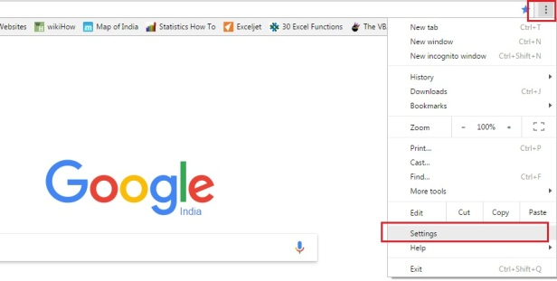 Google Chrome Browser Push Notifications Annoying You? Know